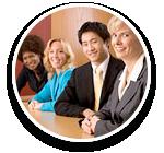 http://www.benefitscafe.com/wp- content/uploads/2015/02/circle2.png