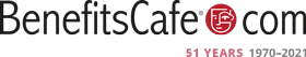 Benefits Cafe Logo