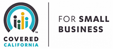 Covered California for Small Business, offered by BenefitsCafe.com